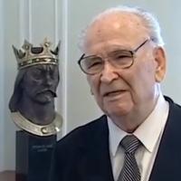 Иван Бодюл в Молдове