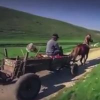 Descoperă Moldova