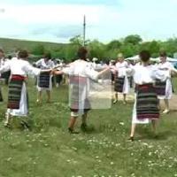 """Festival turistic """"Duminica Mare"""""""