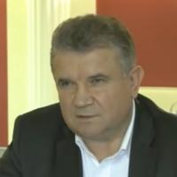 Chirtoca: Sîntem moldoveni, vorbim limba moldovenească