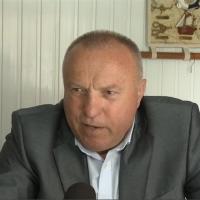 80% din populația Moldovei sînt împotriva unirii cu România