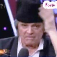 Florin Piersic - Mă dusei la tîrg